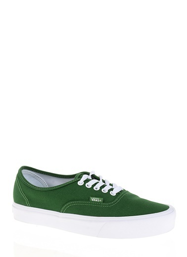 Vans UA Authentic Lite Renkli